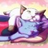 CatbugPuppyCat