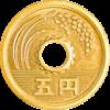 ukurai