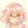 Tomoko_Kousaka