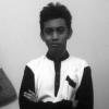 Hafiz_Irfan