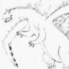 Ryuichi_Kuroda_lsd