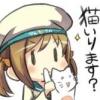 Yudachi_poi