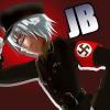 Justice_Breaker