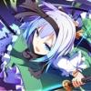Luffy97