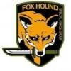 foxhound_iron
