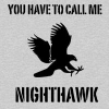 NightHawk_Fighter