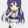 Admiral_Sonoda_Umi