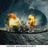 HMAS_DropBear