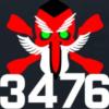 karasuma3476