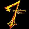 7thSign