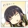shino_x