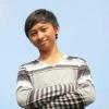 shinji_goenawan