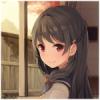 Hotaru_Minazuki