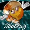Hootorez