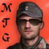 MichaelTheGhost