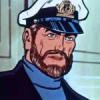 Captain_Fathom